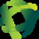 Dublin Airport logo icon
