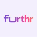 Dublin Business Innovation Centre logo icon