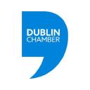 Dublin Chamber logo icon