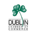 Dublin Chamber Of Commerce logo icon