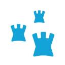 City Council logo icon