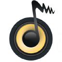 Dublin Concerts logo icon