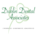 Dublin Dental Associates logo icon