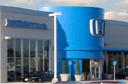 Dublin Honda logo icon