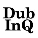 Dublin Inquirer logo icon