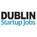 Dublin Startup Jobs logo icon