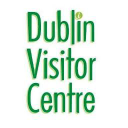 Dublin Interactive Map logo icon
