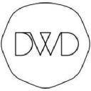 Dublin Web Designers logo icon