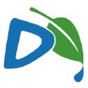 Dubois Agrinovation logo icon