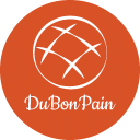 Du Bon Pain logo icon
