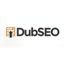 Dub Seo logo icon