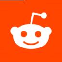 Dubsmash logo icon