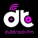 Dubtrack logo icon