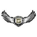 Dubuc Motors logo icon
