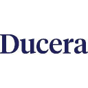 Ducera Partners logo icon