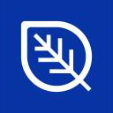 Cnuasach Bhéaloideas logo icon