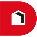 Duchesne logo icon