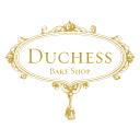 Duchess Bake Shop logo icon