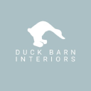 Duck Barn Interiors logo icon