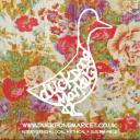 Duck Pond Market logo icon