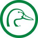 Duc logo icon
