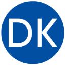 Duckworth & Kent Ltd logo icon