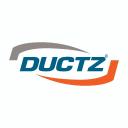 Ductz logo icon