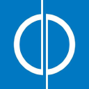 Duda Paine Architects logo icon