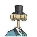 Duddells logo icon