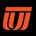 Dude Clothing logo icon