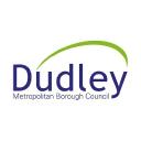 Dudley Council logo icon