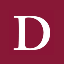 Dudley De Bosier Injury Lawyers logo icon