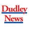 Dudley News logo icon