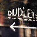 Dudleys logo icon