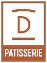 Dudok Patisserie logo icon