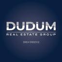 Dudum Real Estate Group logo icon