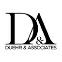 Duehr & Associates - Send cold emails to Duehr & Associates