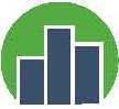 Duemelands Commercial Real Estate logo