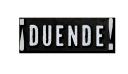Duende Oakland logo icon