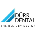 Dürr Dental Ag logo icon