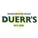 Duerr's logo icon