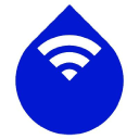Duet3 D logo icon
