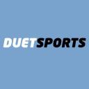 Duet Sports logo icon