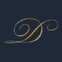 Due Vigne Winery logo