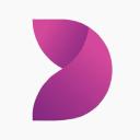 Dueza logo icon