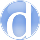 Dufeu IT Solutions on Elioplus