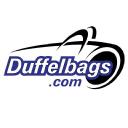 Duffelbags logo icon