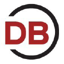 Duffel Media's logo icon