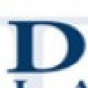 Duffy Law Office - Send cold emails to Duffy Law Office