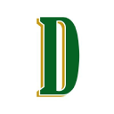 Duffy's Sport Grill logo icon